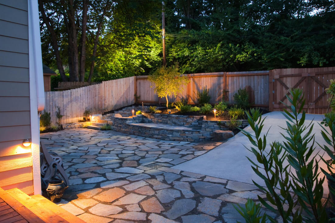 Knoxville-Deck-Pros-Patios-and-Hardscapes-1