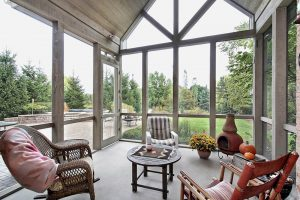 Knoxville-Deck-Pros-Screened-In-Porches-1
