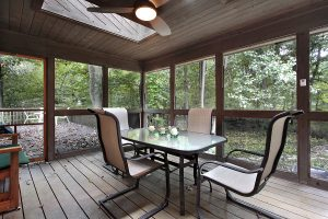 Knoxville-Deck-Pros-Screened-In-Porches-2